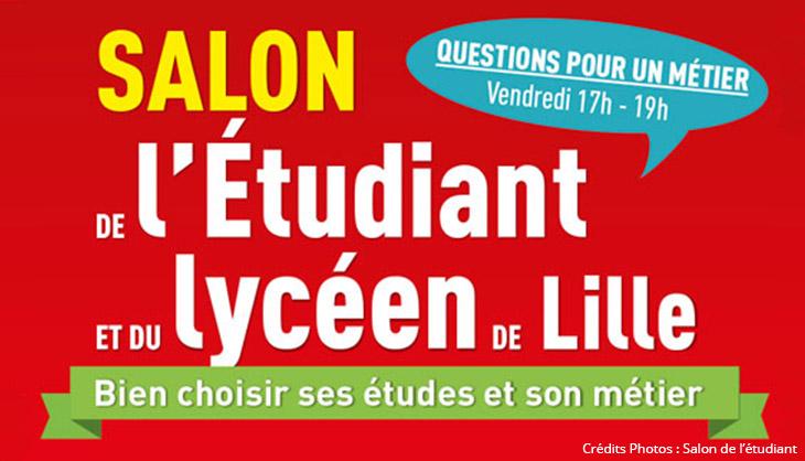 lille le salon de l tudiant est lanc circonflex mag