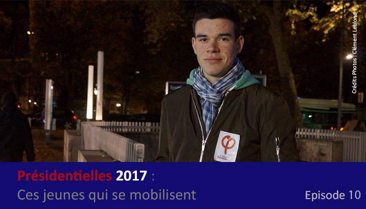 Gauche Parti JLM Mélenchon Election Présidentielle France insoumise Le Pen Valls Fillon Hollande République