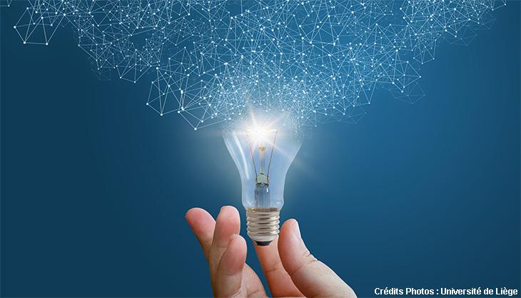 invention creation technologies evolution