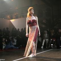 Concours Jeunes Créateurs mode Palais Rameau Lille