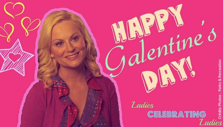saint valentin love lover amour amoureux fête